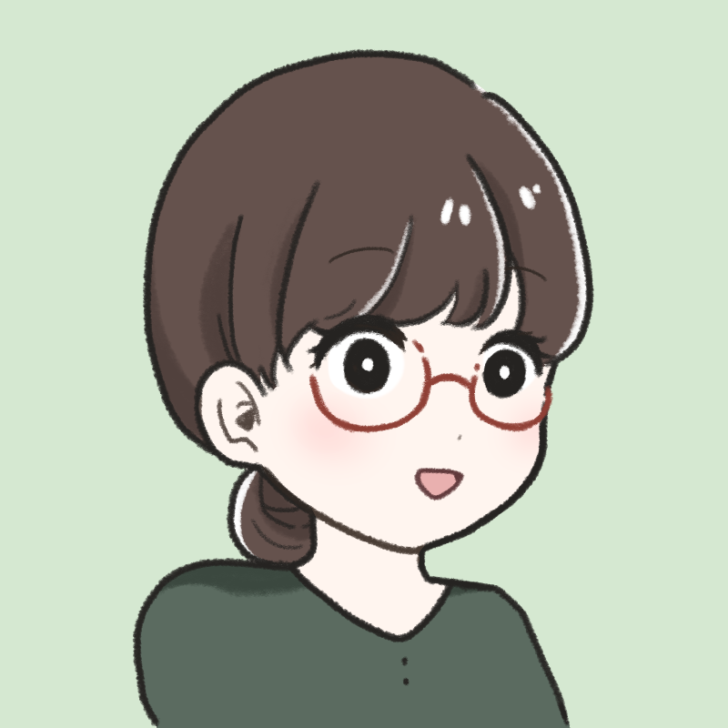 https://ricoblog1712.com/wp-content/uploads/2021/01/みけりこ_通常顔.png